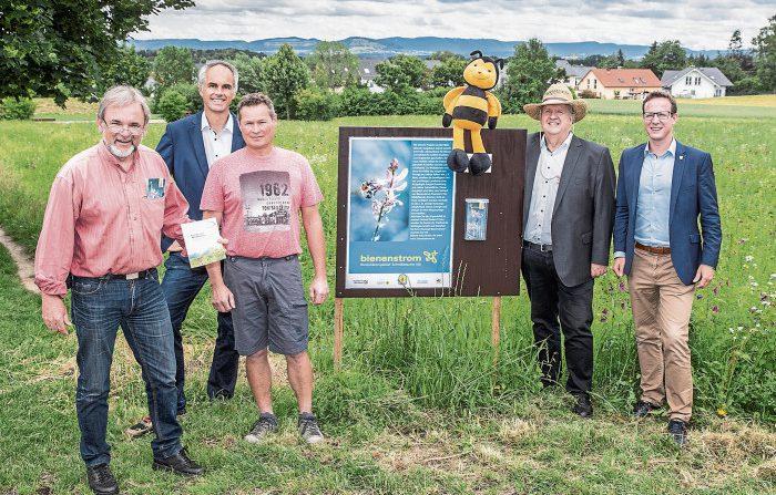 Foto Nürtinger Zeitung